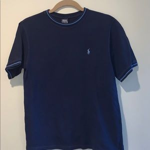 Polo by Ralph Lauren Shirt Size M
